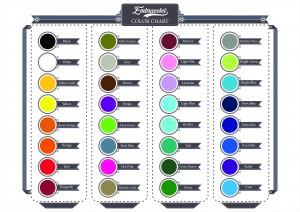 Rev_Color Chart